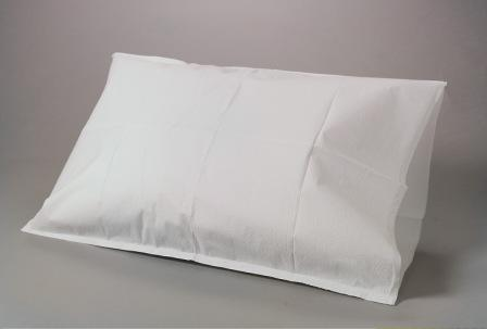 Disposable 21 x30 pillow cases white 100ct for White craft pillow cases