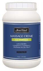 Bon Vital All Purpose Cream