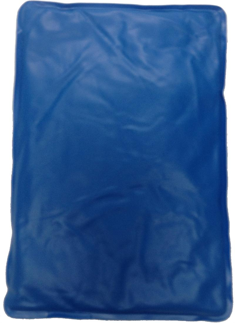 Cold Pack Medium 7 Quot X 10 Quot Blue Vinyl