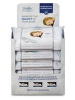 Chiroflow Waterbase Pillow Special, Buy 6 at $29.99 each, Get 1 Free.(that's $25.71 each)