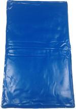 Cold Pack Large 12 Quot X 21 Quot Blue Vinyl