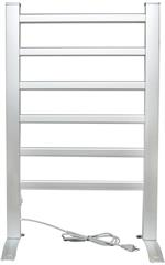 Free Standing, 6 Bar Towel Warmer:  SPECIAL $39.99 each