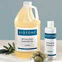 Biotone Revitalizing Oil