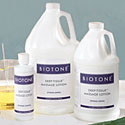 Biotone Deep Tissue Lotion